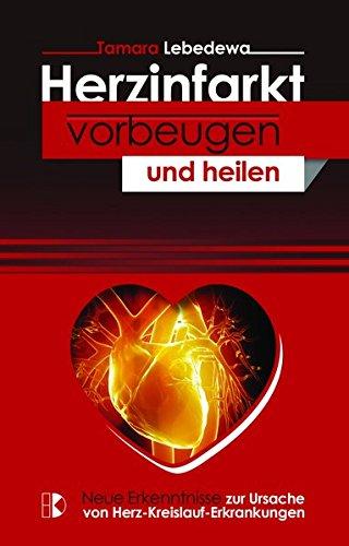 Herzinfarkt vorbeugen und heilen: Neue Erkenntnisse zur Ursache von Herz-Kreislauf-Erkrankungen