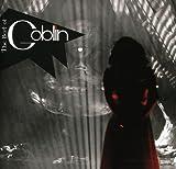 The Best of Goblin