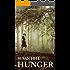 Hunger (Kindle Single)