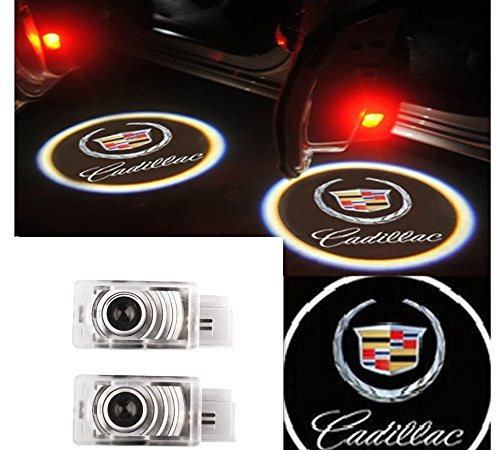 wfs-courtesy-door-2-x-led-shadow-spirit-projector-lamp-light-for-cadillac-cts-ats-xts-srx-und-buick-