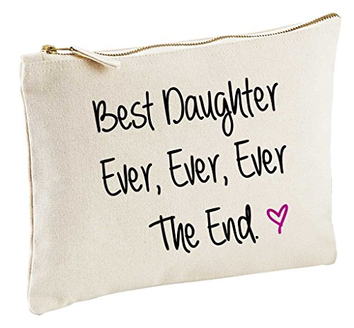best-daughter-ever-ever-ever-the-end-natural-make-up-bag-gift-present-idea-cosmetics-bag-toiletries