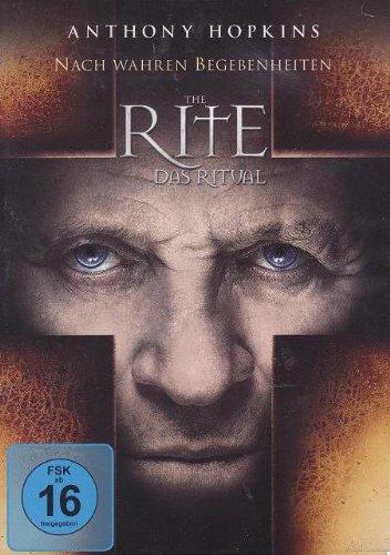 the-rite-das-ritual-alemania-dvd