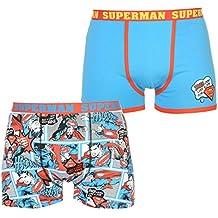 c2b5f83c7c7599 Suchergebnis auf Amazon.de für: superman boxershort