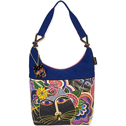 laurel-burch-helado-de-laurel-burch-bolso-tote-125-by-16-by-35-inch-carlotta-de-gatos