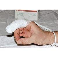 Nobatricot plus Fingerverband 20 Stück mittel preisvergleich bei billige-tabletten.eu