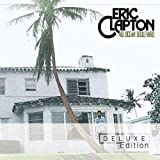 461 Ocean Boulevard [Deluxe Edition] by Eric Clapton (2004-11-25)