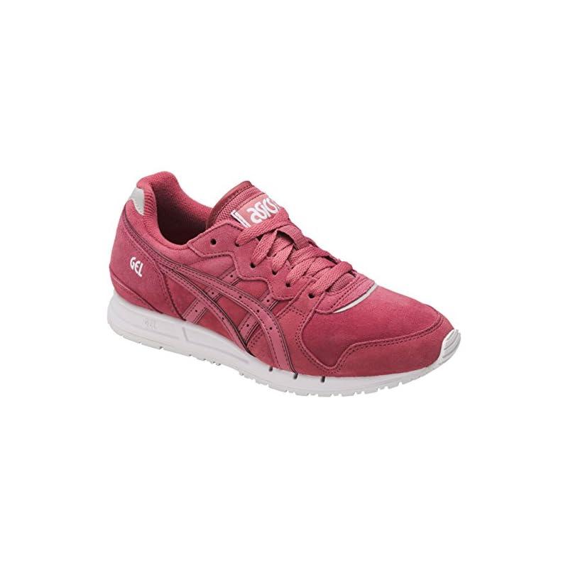ASICS Women's Gel-movimentum Gymnastics Shoes