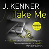 Take Me: A Stark Novella