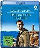 Kommissar Dupin - Bretonisches Leuchten [Blu-ray]