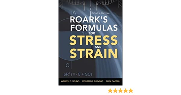 Fast Facts: Stress and Strain, second edition