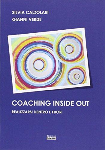 coaching-inside-out-realizzarsi-dentro-e-fuori