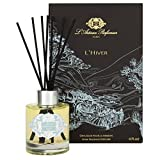 Best Inicio Difusores - L'Artisan Parfumeur Inicio Difusores Fragancia Invierno Review
