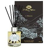 L 'artisan Parfumeur Home Fragrance Diffusers Autumn