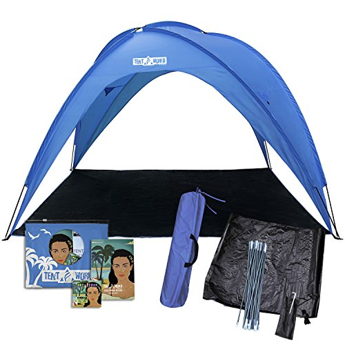 quick-up-jupiter-beach-tent-take-your-holiday-anywhere-anti-uv-sun-shade-cabana-ideal-shelter-for-pa