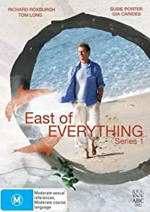 East of Everything - Series One - 2-DVD Set ( East of Everything - Series 1 )