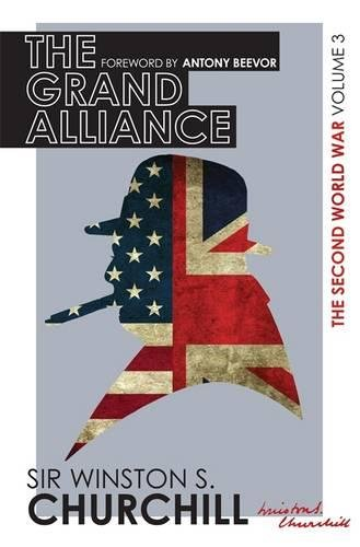 The Second World War. The Grand Alliance