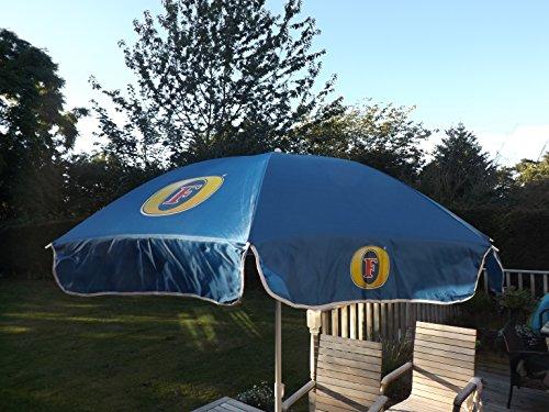 fosters-garden-parasol-fosters-garden-umbrella