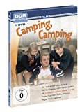 Camping, Camping - DDR TV-Archiv