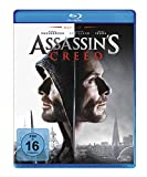 Assassin's Creed kostenlos online stream