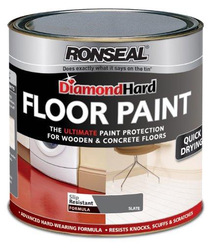ronseal-dhfpsl25l-25l-diamond-hard-floor-paint-slate