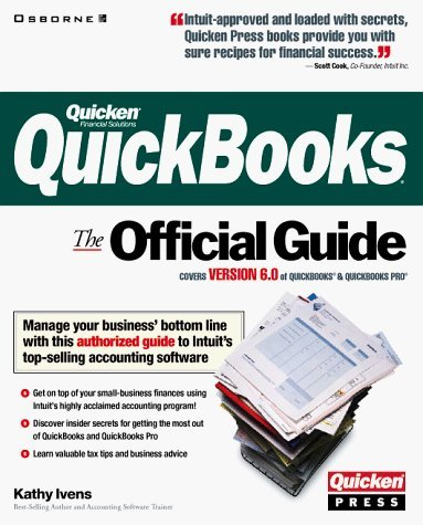 quickbooks-the-official-guide-by-kathy-ivens-1998-08-17