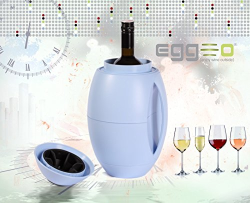 egg-o-wine-cooler-the-cool-way-to-enjoy-your-wine-cool-blue