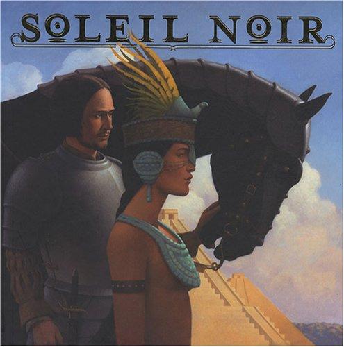 """<a href=""""/node/18582"""">Soleil noir</a>"""