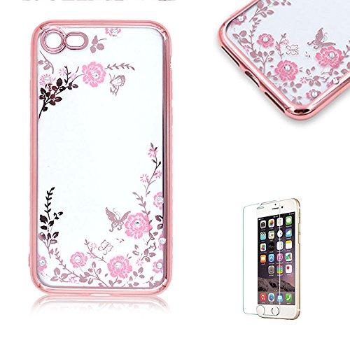 cover-iphone-7funyye-morbida-sottile-tpu-gel-silicone-brillare-strass-custodia-originale-elegante-pr
