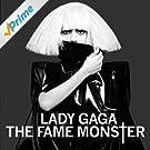 The Fame Monster (Explicit Version) [Explicit]