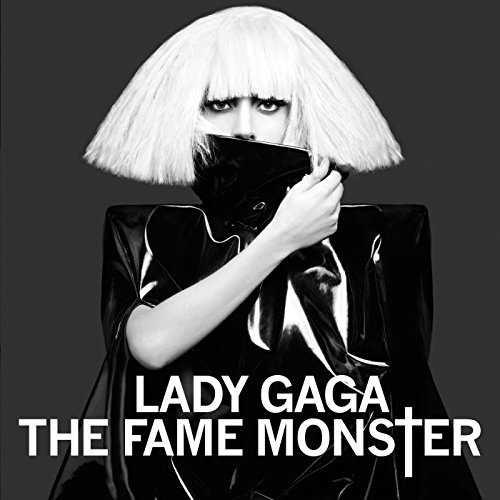 The Fame Monster (Explicit Ver...