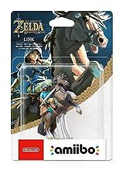 von NintendoPlattform:Nintendo Wii U, Nintendo 3DS, Nintendo SwitchErscheinungstermin: 3. März 2017Neu kaufen: EUR 16,99