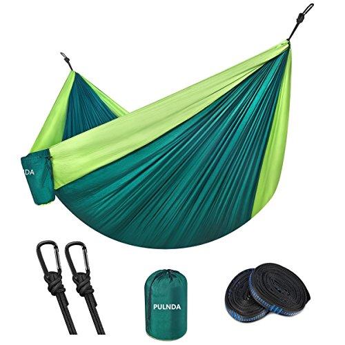 camping-hamaca-pulnda-hamaca-de-multiples-funciones-portable-de-nylon-ultraligera-la-mejor-hamaca-do