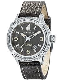 Reloj Spinnaker para Hombre SP-5044-03