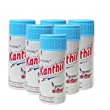 #10: KUSHAL KANTHIL 10GM (PACK OF 5)