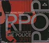 The Police - The Greatest Hits