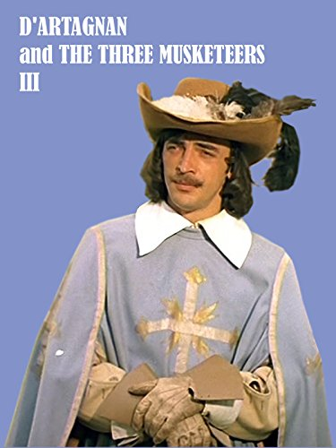 dartagnan-and-the-three-musketeers-iii-ov