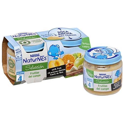 nestle-naturnes-alimento-infantil-pure-de-frutas-paquete-de-2-x-200-g-total-400-g-pack-de-5
