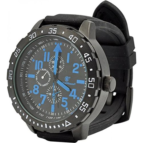 smith-wesson-calibrador-reloj-azul