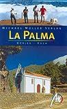 La Palma - Irene Börjes, Hans-Peter Koch