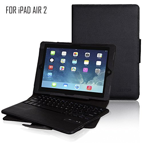 apple-ipad-air-2clavier-sans-fil-bluetooth-housse-tui-support-en-cuir-noir-clavier-qwerty-bluetooth-