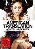 American Translation - Sie lieben und sie töten