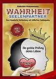ISBN 3735753922