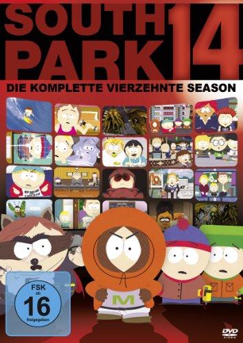 south-park-season-14-3-dvds