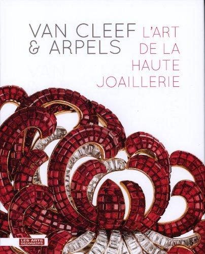 van-cleef-arpels-lart-de-la-haute-joaillerie-exposition-prsente-au-muse-des-arts-dcoratifs-paris-du-
