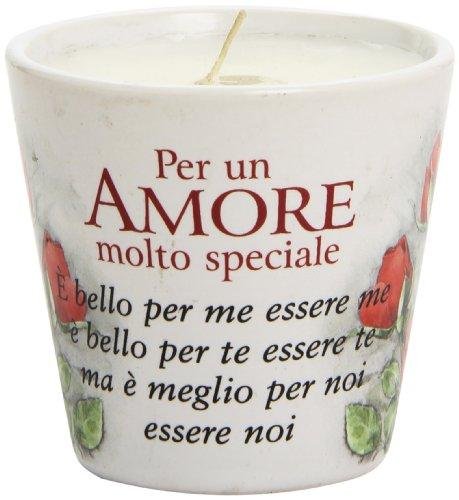 candele-per-un-amore-molto-speciale