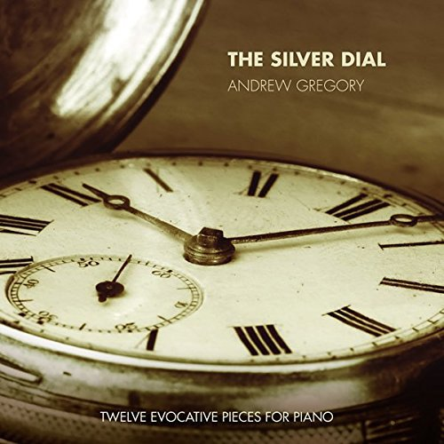 silver-dial-import-anglais