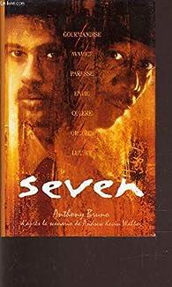 Seven par Anthony Bruno