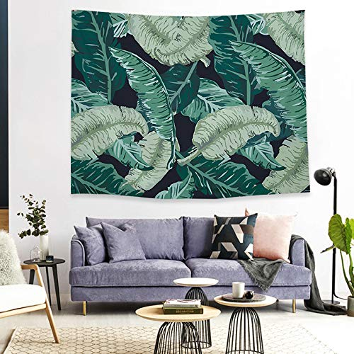 mmzki Shenglu arazzo Personalizzato Camera da Letto Sfondo Panno Decorativo Panno arazzo Nordico Appeso GT122 95 * 73