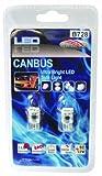 Savage B728 LED SideLight 501 Canbus 0.8W - White