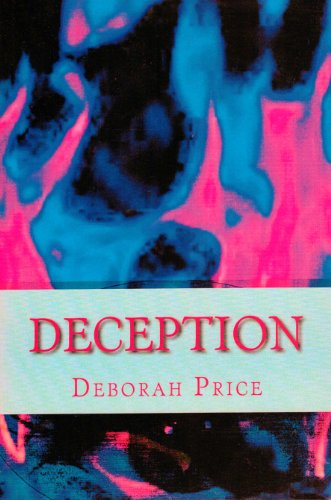 free kindle book Deception